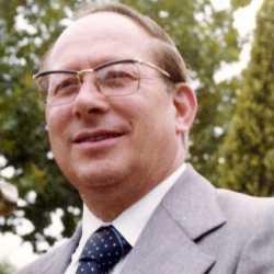 Eugenio Vittoria