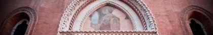 La Chiesa di San Polo.