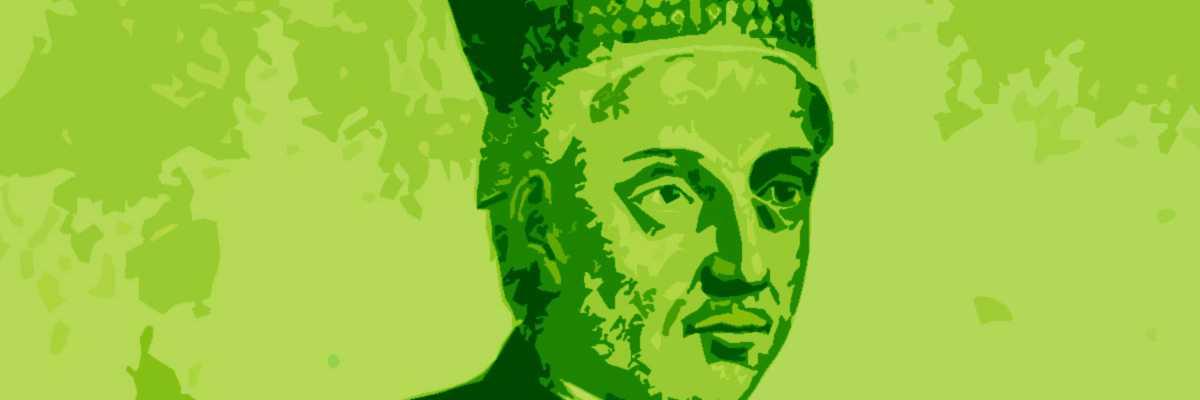 Incisione raffigurante il doge Lorenzo Tiepolo.