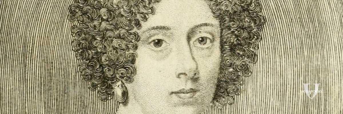 Elena Lucrezia Cornaro Piscopia.