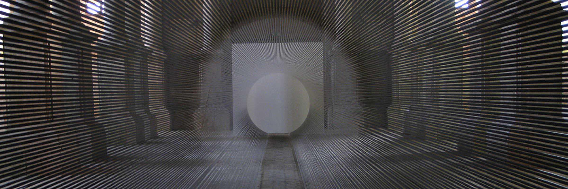 Venice Biennale of Art