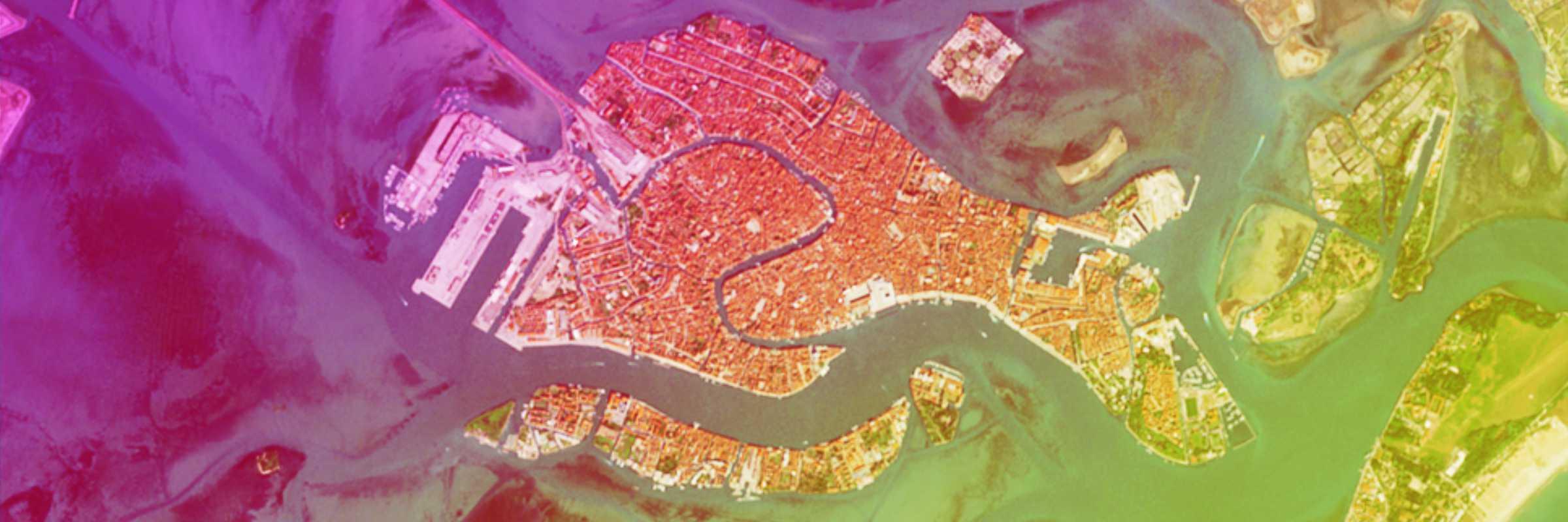 Copernicus Sentinel data (2019-20), elaborato daESA, post-produzione di Venipedia,CC BY-SA 3.0 IGO