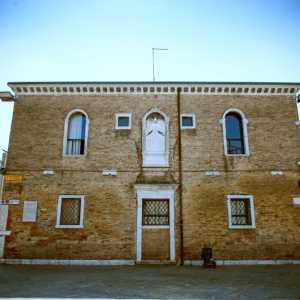 La Scuola dei Varoteri.