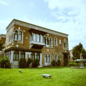 Villa Hériot