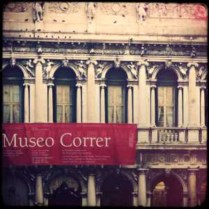 The Correr Museum