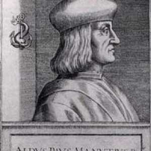 AldoManuzio da:Illustrium philosophorum, et sapientium effigies ab eorum numismatibus extractae.