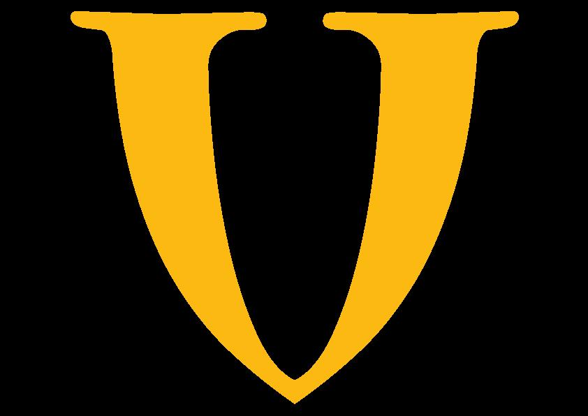 Venipedia®